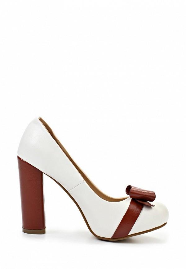 Туфли на каблуке ARZOmania AS 829-2: изображение 5
