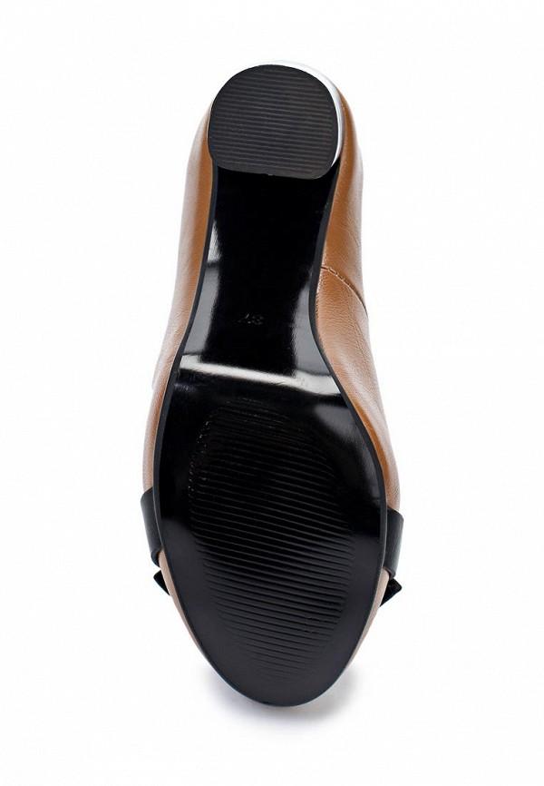 Туфли на каблуке ARZOmania AS 829-3: изображение 3