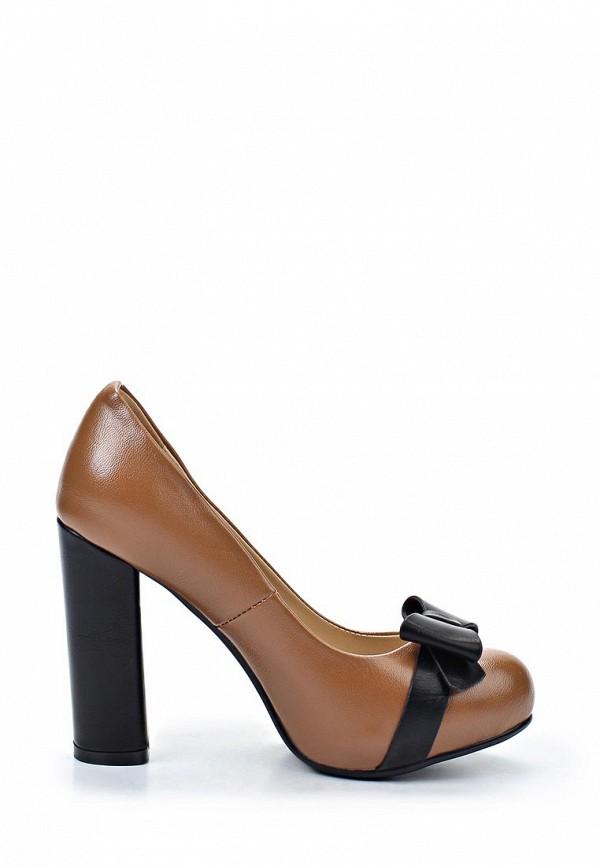 Туфли на каблуке ARZOmania AS 829-3: изображение 5