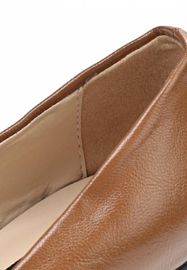 Туфли на каблуке ARZOmania AS 829-3: изображение 7