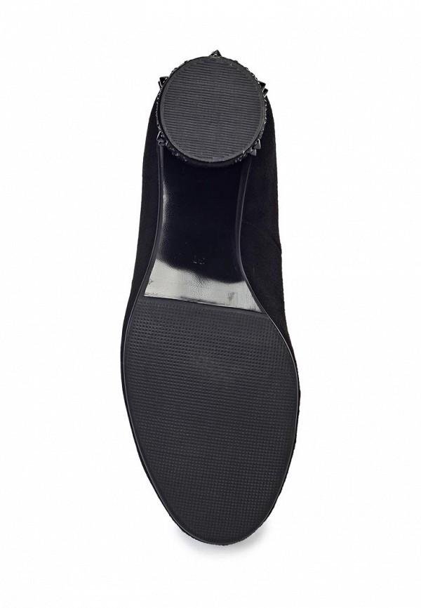 Туфли на каблуке ARZOmania AS 835-10: изображение 3