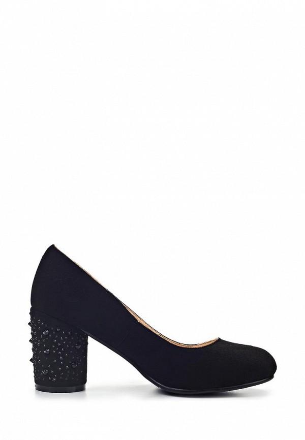 Туфли на каблуке ARZOmania AS 835-10: изображение 5
