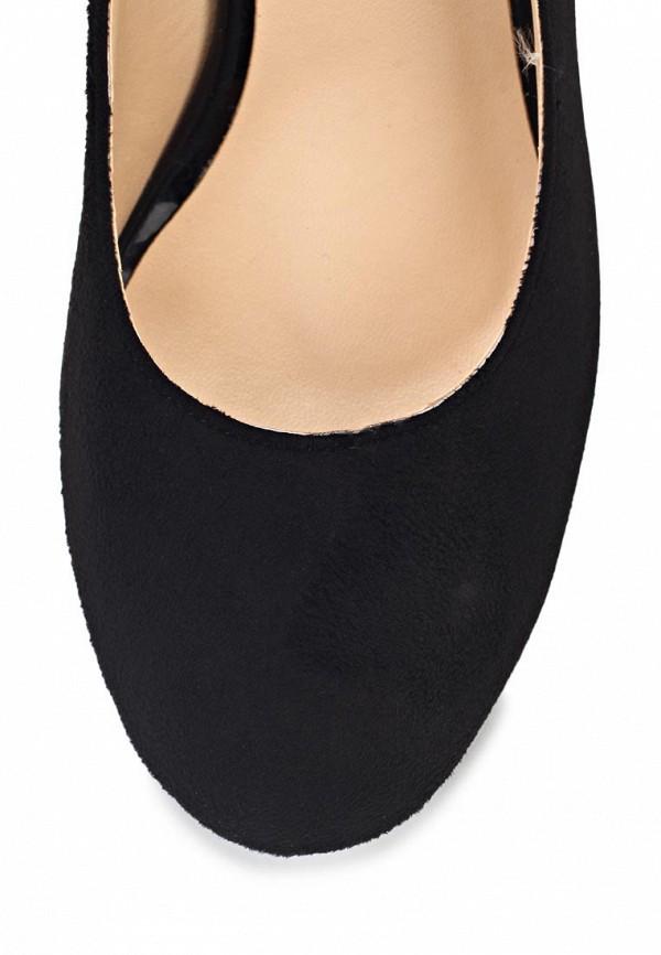 Туфли на каблуке ARZOmania AS 835-10: изображение 6