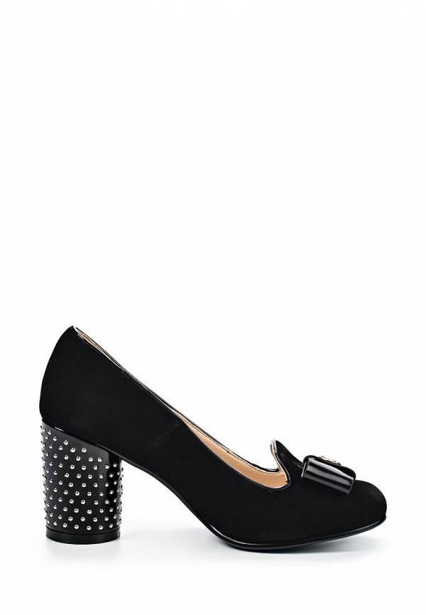 Туфли на каблуке ARZOmania AS 837-10: изображение 5