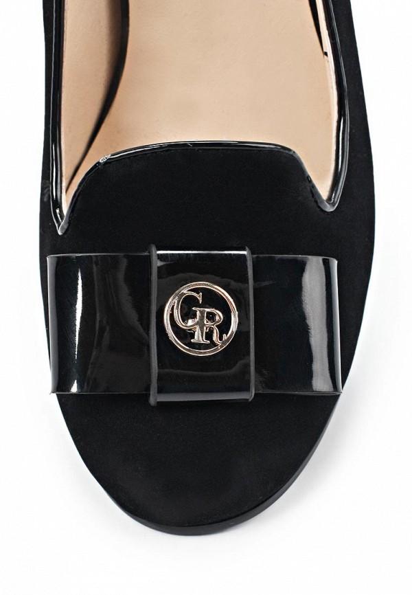 Туфли на каблуке ARZOmania AS 837-10: изображение 6