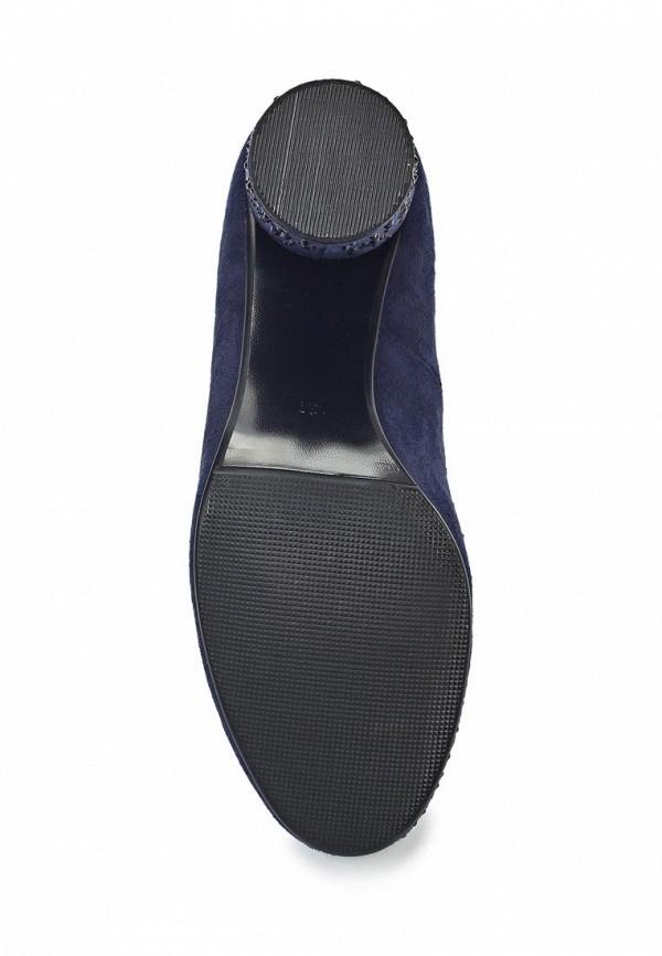Туфли на каблуке ARZOmania AS 840-6: изображение 3