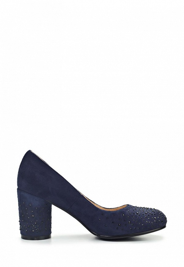 Туфли на каблуке ARZOmania AS 840-6: изображение 5