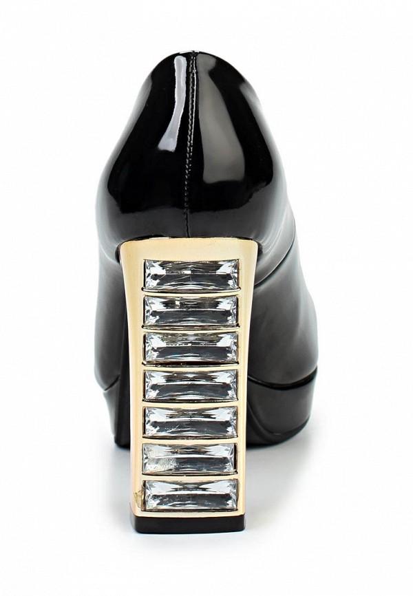 Туфли на каблуке ARZOmania AS 850-11: изображение 2