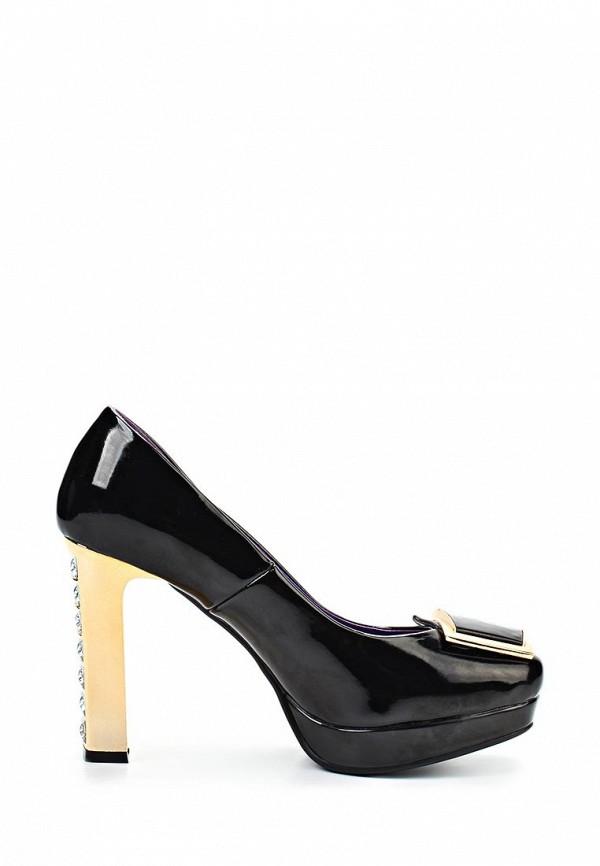 Туфли на каблуке ARZOmania AS 850-11: изображение 5
