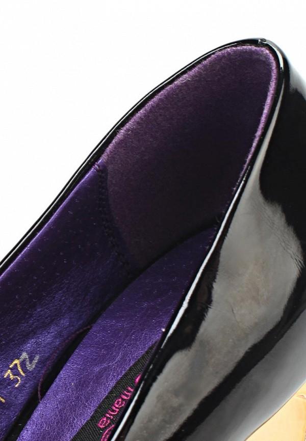 Туфли на каблуке ARZOmania AS 850-11: изображение 7