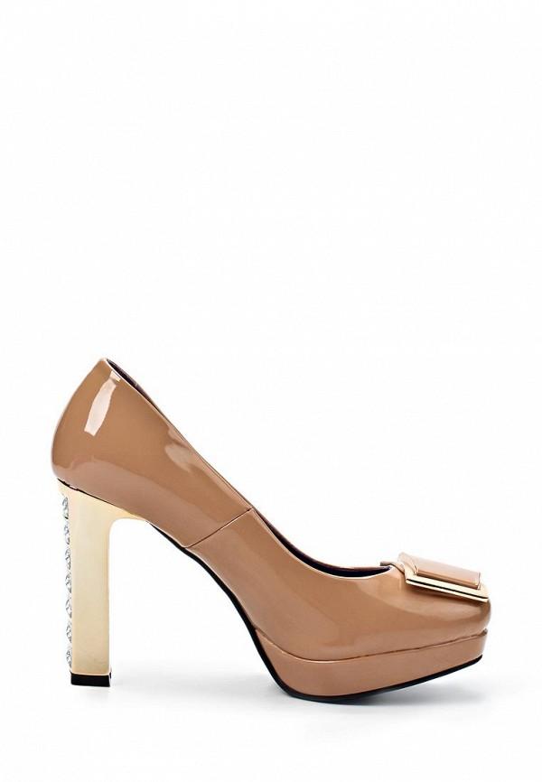 Туфли на каблуке ARZOmania AS 850-3: изображение 5