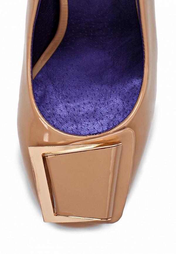 Туфли на каблуке ARZOmania AS 850-3: изображение 6