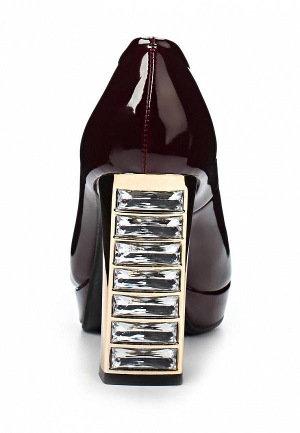 Туфли на каблуке ARZOmania AS 850-8: изображение 2