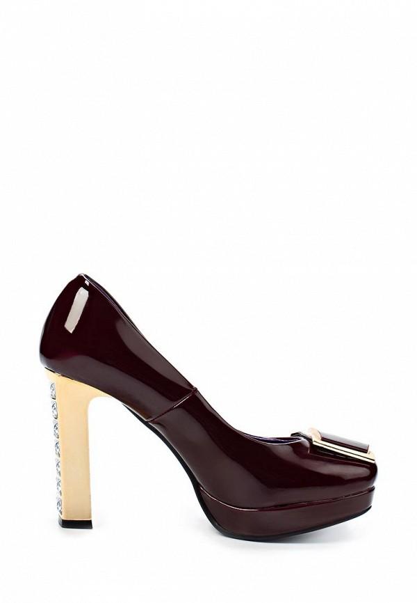 Туфли на каблуке ARZOmania AS 850-8: изображение 5