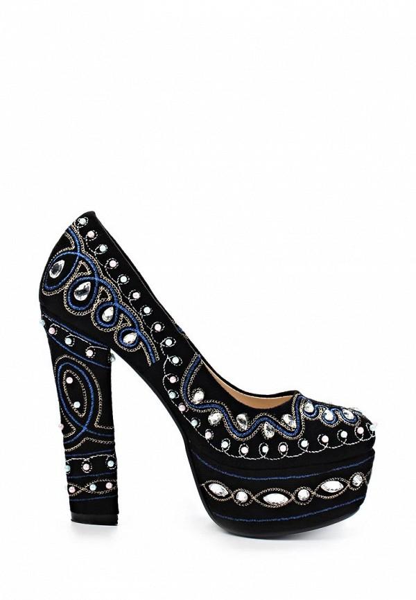 Туфли на каблуке ARZOmania AS 924-10: изображение 5
