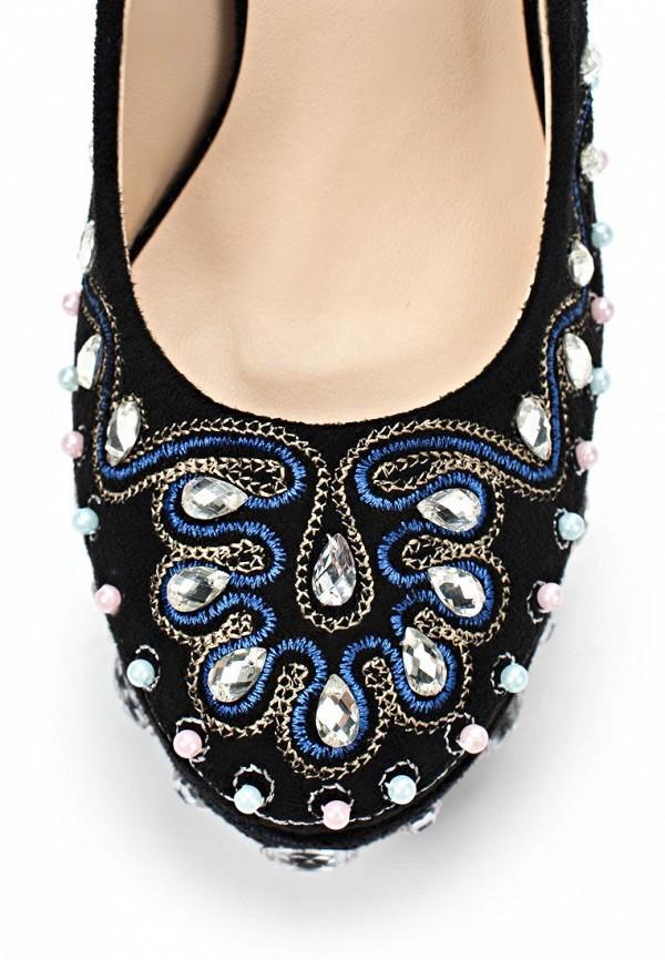 Туфли на каблуке ARZOmania AS 924-10: изображение 6