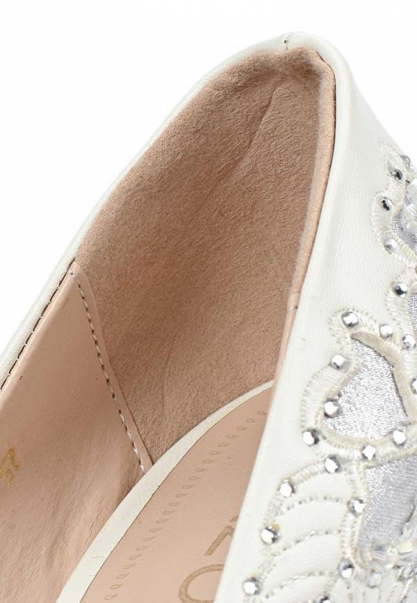 Туфли на каблуке ARZOmania CV 100-2: изображение 6