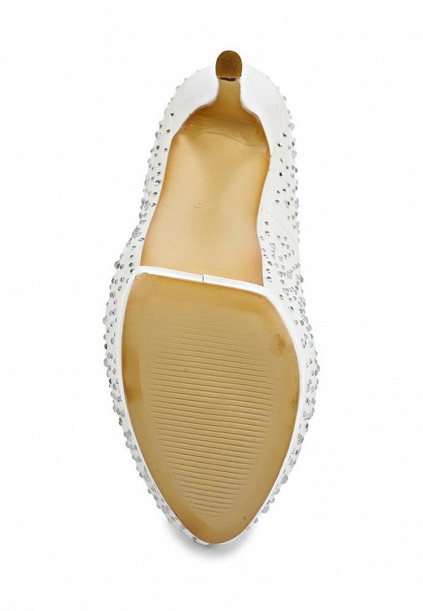 Туфли на шпильке ARZOmania CV 136-2: изображение 3