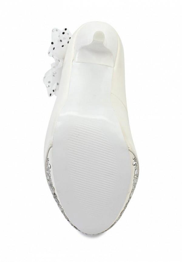 Туфли на шпильке ARZOmania CV 312-2: изображение 3