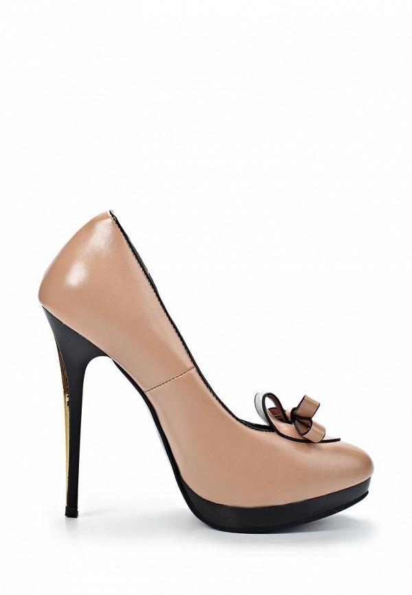Туфли на каблуке ARZOmania CV 928-3: изображение 5