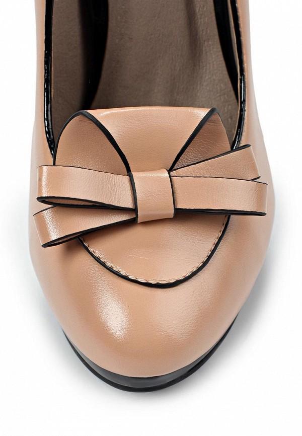 Туфли на каблуке ARZOmania CV 928-3: изображение 6