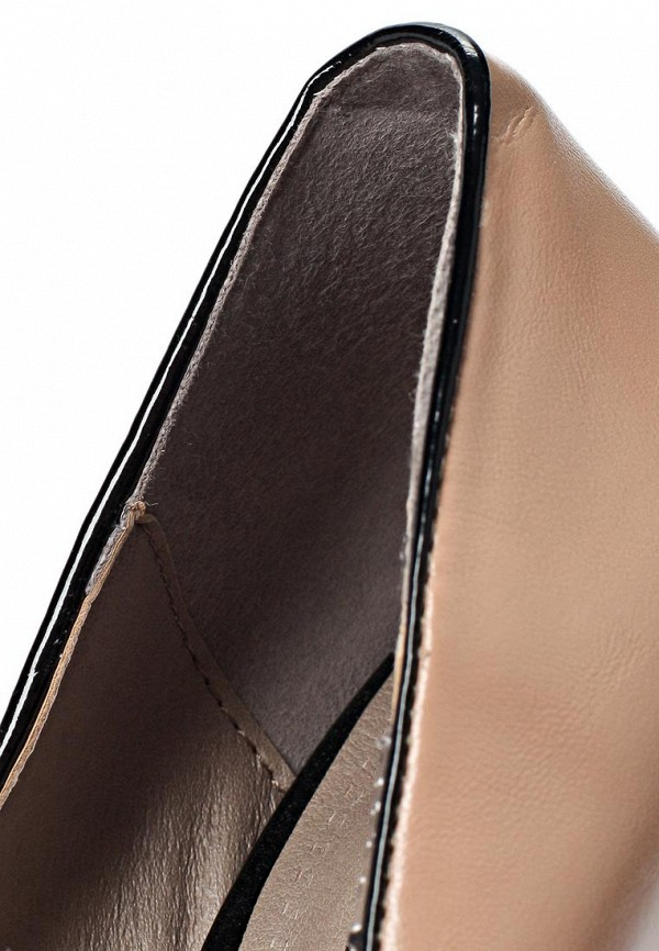 Туфли на каблуке ARZOmania CV 928-3: изображение 7