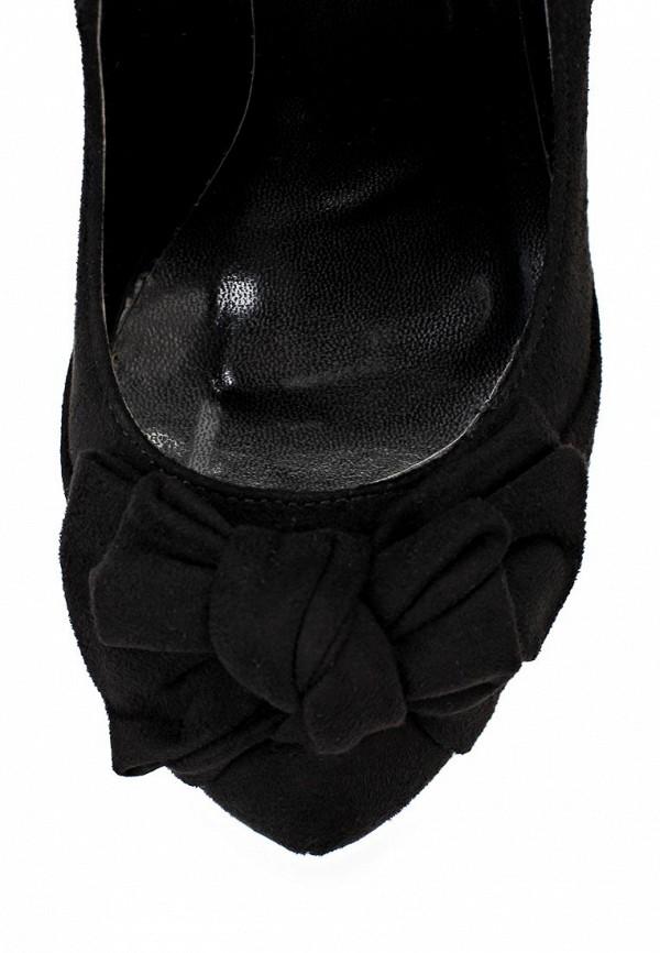 Туфли на шпильке ARZOmania CV 929-10: изображение 6
