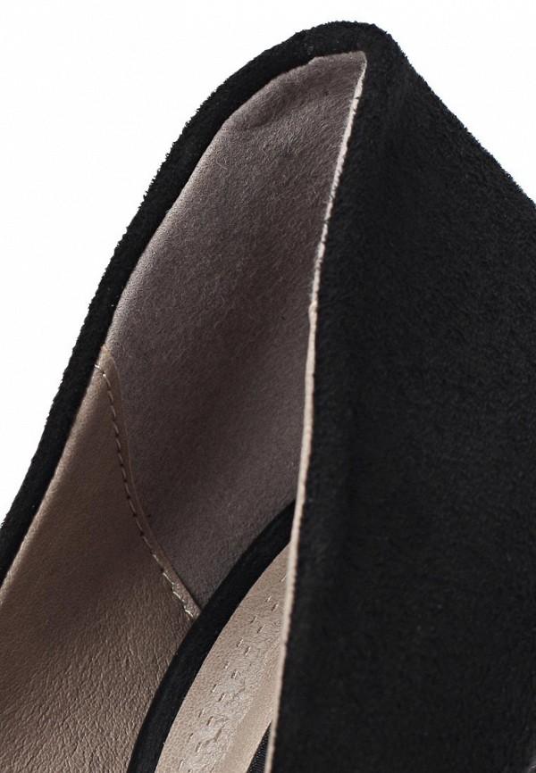 Туфли на каблуке ARZOmania CV 93-10: изображение 13