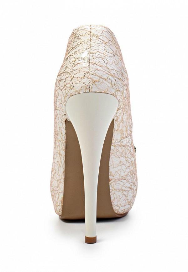 Туфли на каблуке ARZOmania CV 97-2: изображение 2