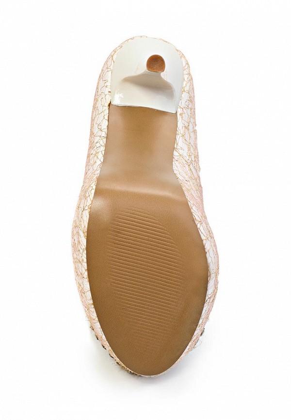 Туфли на каблуке ARZOmania CV 97-2: изображение 3