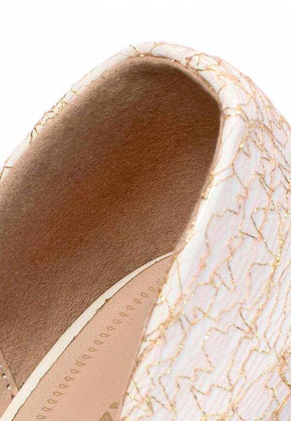 Туфли на каблуке ARZOmania CV 97-2: изображение 7