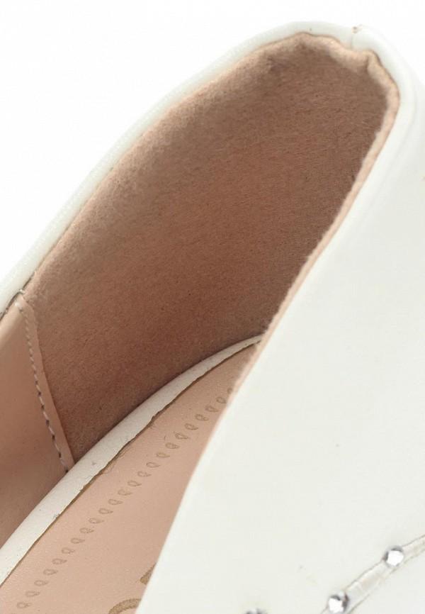 Туфли на каблуке ARZOmania CV 98-2: изображение 14