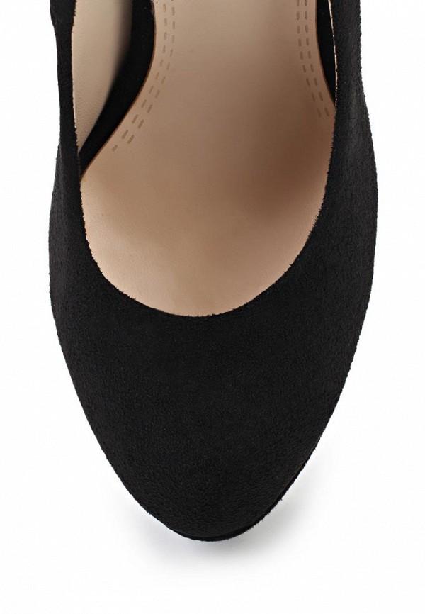 Туфли на каблуке ARZOmania T 123-10: изображение 11