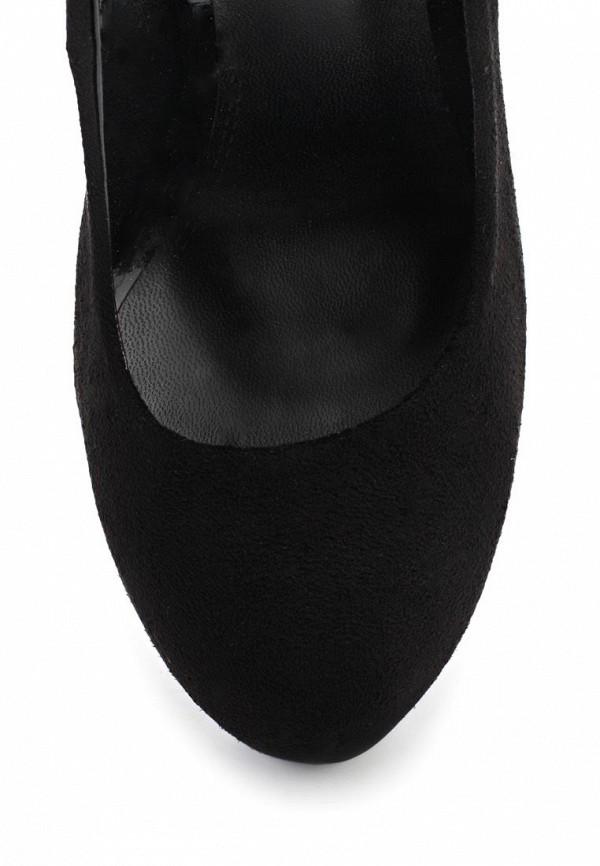 Туфли на каблуке ARZOmania T 219-10: изображение 12