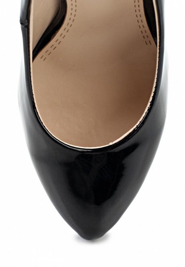 Туфли на шпильке ARZOmania T 235-11: изображение 6