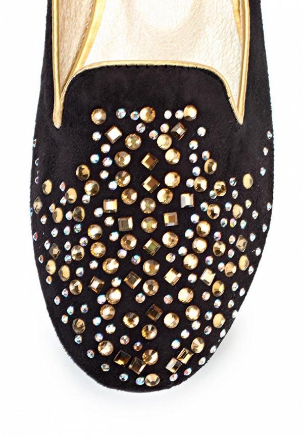 Женские лоферы ARZOmania T 246-10: изображение 6
