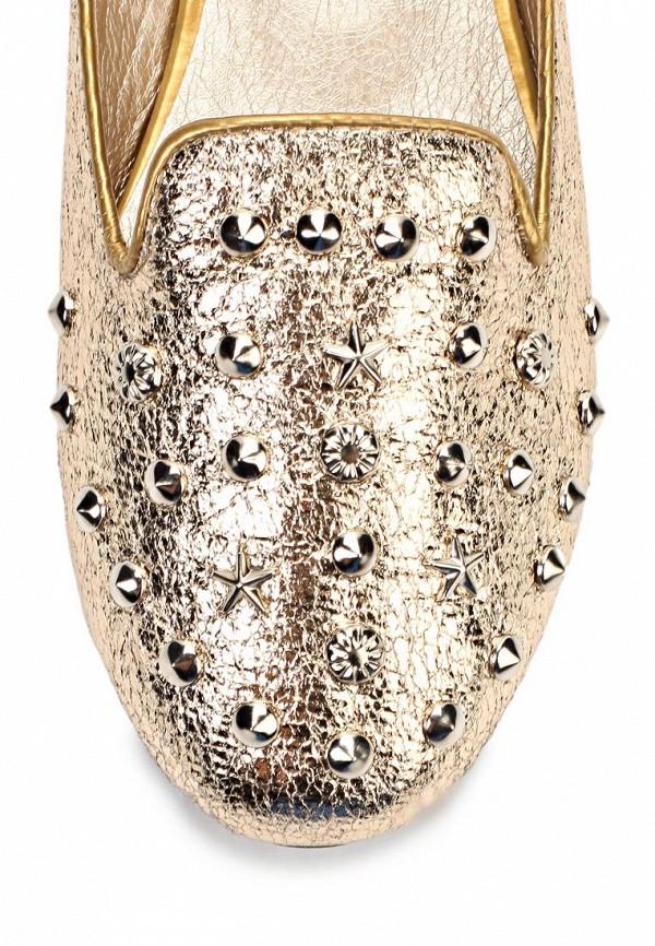 Женские лоферы ARZOmania T 250-14: изображение 24