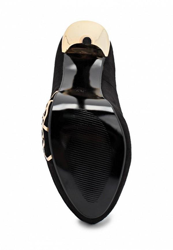 Туфли на шпильке ARZOmania T 276-10: изображение 3