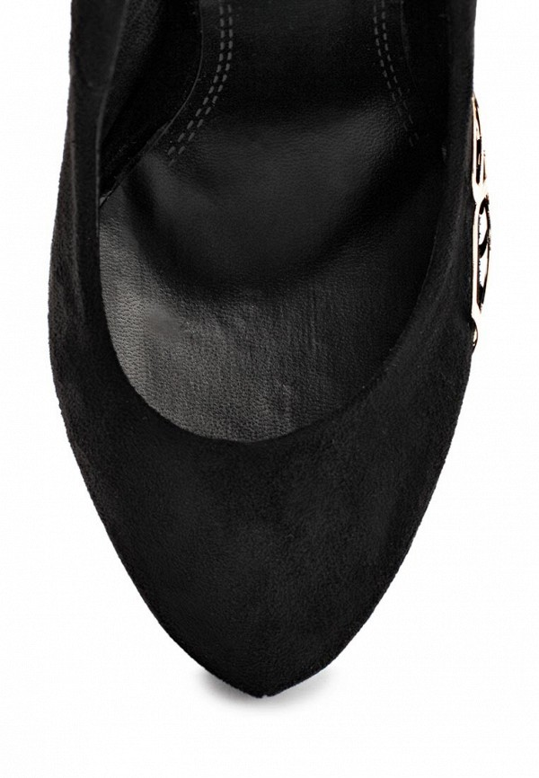 Туфли на шпильке ARZOmania T 276-10: изображение 6