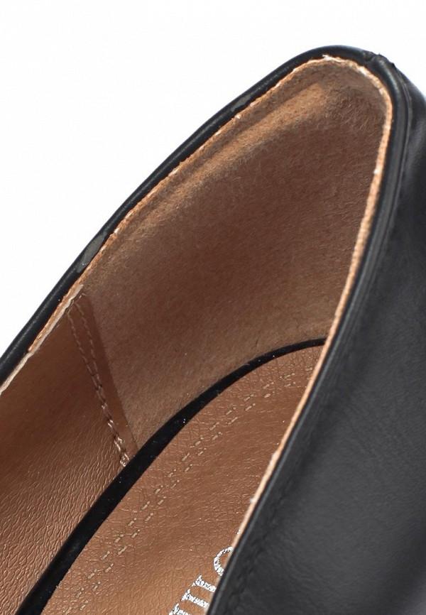 Туфли на каблуке ARZOmania T 281: изображение 7