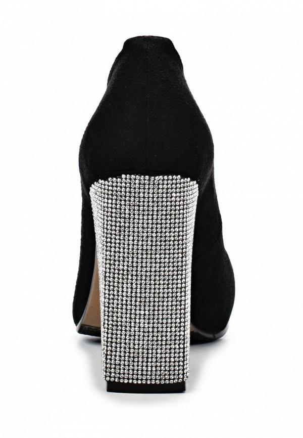 Туфли на каблуке ARZOmania T 313-10: изображение 2