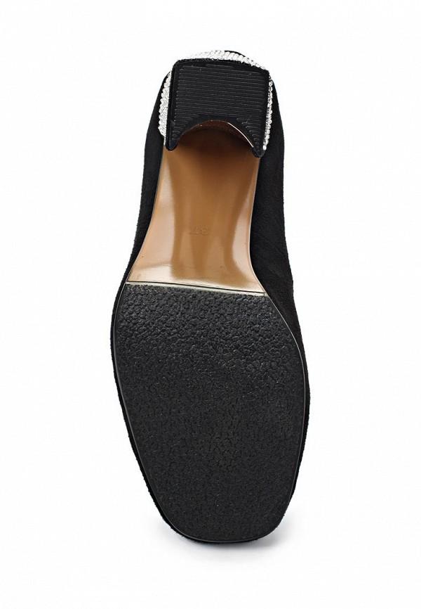 Туфли на каблуке ARZOmania T 313-10: изображение 3