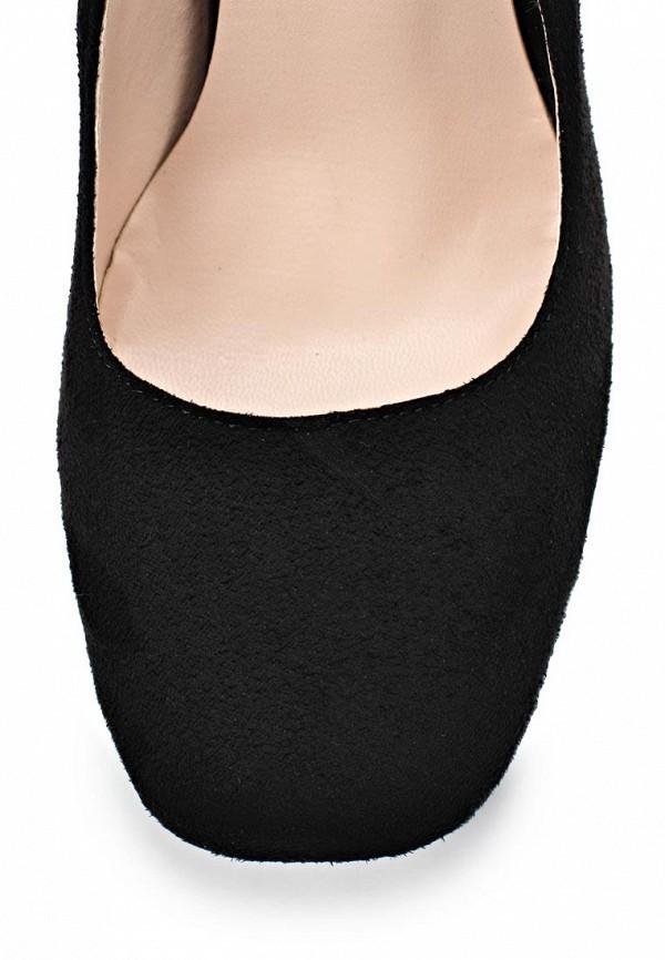 Туфли на каблуке ARZOmania T 313-10: изображение 6