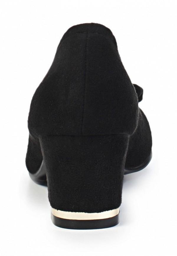 Туфли на каблуке ARZOmania T 321-10: изображение 2