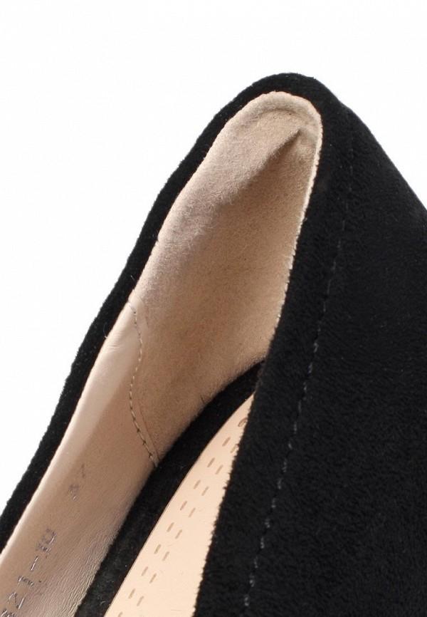 Туфли на каблуке ARZOmania T 321-10: изображение 7