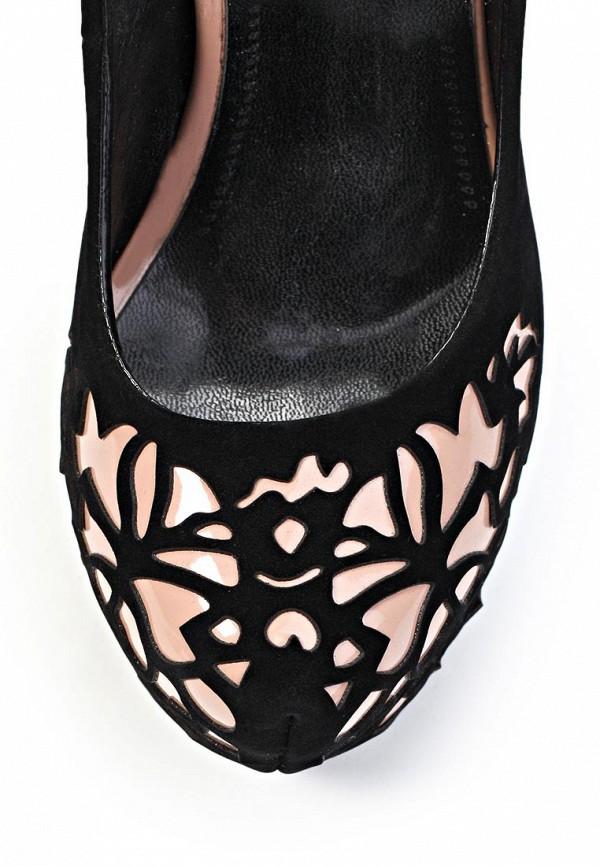 Туфли на каблуке ARZOmania V 104-3: изображение 6