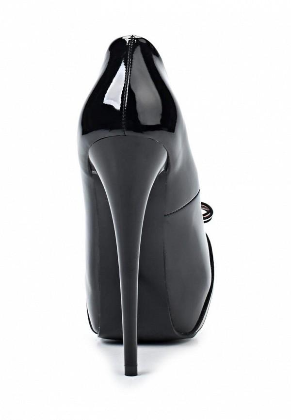 Туфли на шпильке ARZOmania V 105-11: изображение 2