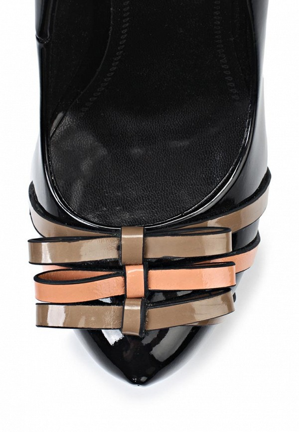 Туфли на шпильке ARZOmania V 105-11: изображение 6