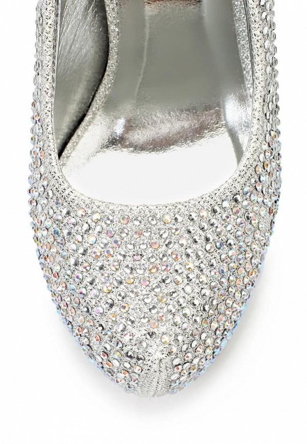 Туфли на каблуке ARZOmania V 133-2: изображение 6