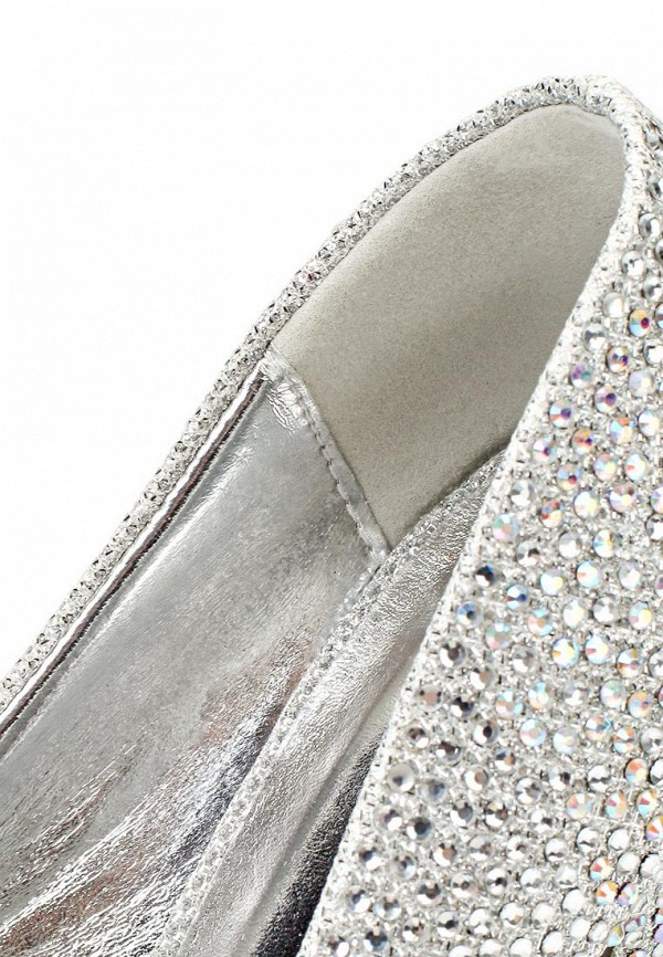 Туфли на каблуке ARZOmania V 133-2: изображение 7